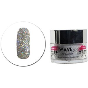 WAVE DIP - Ombre Dip Powder 2 oz. - #22 by WAVEGEL ()