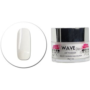 WAVE DIP - Ombre Dip Powder 2 oz. - #24 by WAVEGEL ()