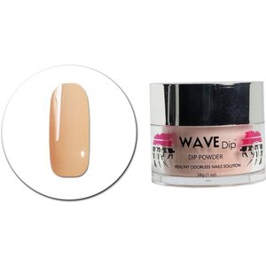 WAVE DIP - Ombre Dip Powder 2 oz. - #26 by WAVEGEL ()