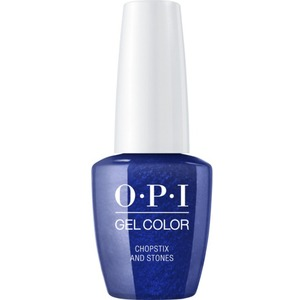 OPI GelColor Soak Off Gel Polish - #GCT91 Chopstix and Stones - Tokyo Collection 0.5 oz. (#GCT91)