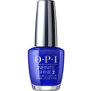 OPI Infinite Shine - Air Dry 10 Day Nail Polish - #ISLT91 Chopstix and Stones - Tokyo Collection 0.5 oz. (#ISLT91)