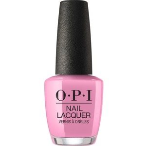 OPI Nail Lacquer - #NLT80 Rice Rice Baby - Tokyo Collection 0.5 oz. (#NLT80)