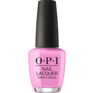 OPI Nail Lacquer - #NLT81 Another Ramen-tic Evening - Tokyo Collection 0.5 oz. (#NLT81)