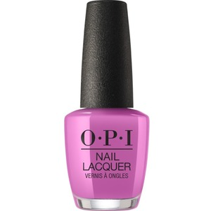 OPI Nail Lacquer - #NLT82 Arigato From Tokyo - Tokyo Collection 0.5 oz. (#NLT82)