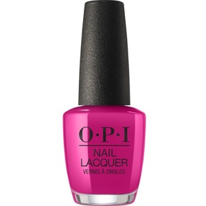 OPI Nail Lacquer - #NLT83 Hurry-juku Get This Color! - Tokyo Collection 0.5 oz. (#NLT83)