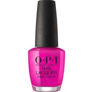 OPI Nail Lacquer - #NLT84 All Your Dreams In Vending Machines - Tokyo Collection 0.5 oz. (#NLT84)