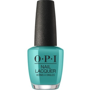 OPI Nail Lacquer - #NLT87 I'm a Sushi Roll - Tokyo Collection 0.5 oz. (#NLT87)