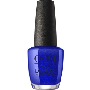 OPI Nail Lacquer - #NLT91 Chopstix and Stones - Tokyo Collection 0.5 oz. (#NLT91)