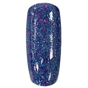 Dip Star Dipping Powder 1 oz. - #DS020 by SNS - Signature Nail Systems (#DS020)