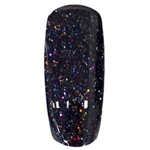 Dip Star Dipping Powder 1 oz. - #DS034 by SNS - Signature Nail Systems (#DS034)