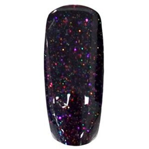 Dip Star Dipping Powder 1 oz. - #DS035 by SNS - Signature Nail Systems (#DS035)