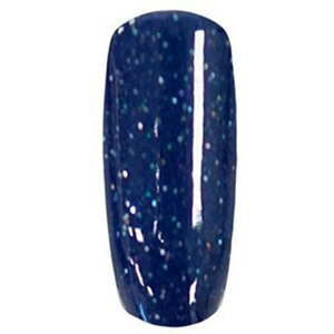 Dip Star Dipping Powder 1 oz. - #DS091 by SNS - Signature Nail Systems (#DS091)