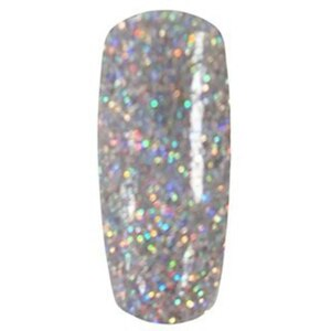 Dip Star Dipping Powder 1 oz. - #DS092 by SNS - Signature Nail Systems (#DS092)