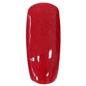 Dip Star Dipping Powder 1 oz. - #DS105 by SNS - Signature Nail Systems (#DS105)