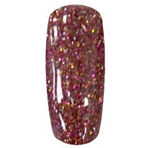 Dip Star Dipping Powder 1 oz. - #DS135 by SNS - Signature Nail Systems (#DS135)