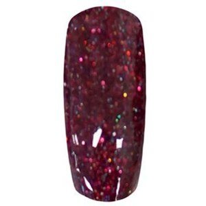 Dip Star Dipping Powder 1 oz. - #DS139 by SNS - Signature Nail Systems (#DS139)