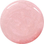 Essie Nail Color - #1544 - Crush & Blush - Valentine Collection 0.46 oz (90017-1544(NB))