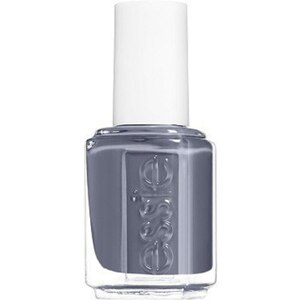 Essie Nail Color - #685 - Toned Down - Serene Slates Collection 0.46 oz (90017-685(NB))