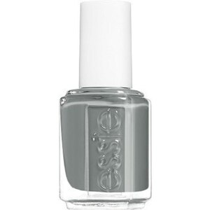 Essie Nail Color - #687 - Serene Slate - Serene Slates Collection 0.46 oz (90017-687(NB))