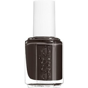 Essie Nail Color - #699 - Generation Zen - Serene Slates Collection 0.46 oz (90017-699(NB))