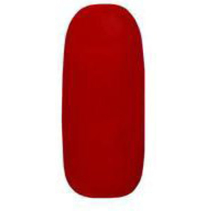 WaveGel 3-in-1 Matching - Soak Off Gel Polish + Nail Lacquer + Dipping Powder - #050 (W0150) HEART TO HEART (21002-050)