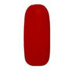 WaveGel 3-in-1 Matching - Soak Off Gel Polish + Nail Lacquer + Dipping Powder - #084 (WCG84) AUBURN BEACH (21002-084)
