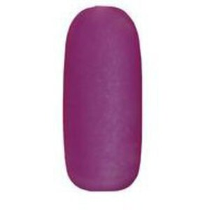 WaveGel 3-in-1 Matching - Soak Off Gel Polish + Nail Lacquer + Dipping Powder - #095 (WCG95) GRAPE GUY (21002-095)