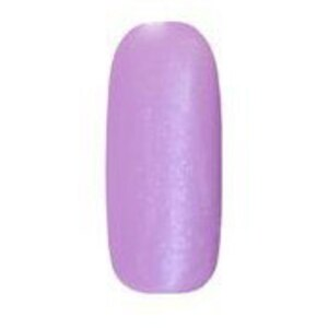 WaveGel 3-in-1 Matching - Soak Off Gel Polish + Nail Lacquer + Dipping Powder - #098 (W4898) POSSIBLY PURPLE (21002-098)