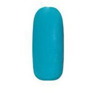 WaveGel 3-in-1 Matching - Soak Off Gel Polish + Nail Lacquer + Dipping Powder - #101 (W51101) BLEU DE FRANCE (21002-101)