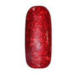 WaveGel 3-in-1 Matching - Soak Off Gel Polish + Nail Lacquer + Dipping Powder - #123 (WG123) HOLIDAY CHEER (21002-123)