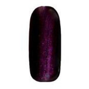 WaveGel 3-in-1 Matching - Soak Off Gel Polish + Nail Lacquer + Dipping Powder - #112 (W63112) BLACK OLIVES (21002-112)
