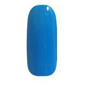 WaveGel 3-in-1 Matching - Soak Off Gel Polish + Nail Lacquer + Dipping Powder - #170 (W170) ROYALE WAVES (21002-170)