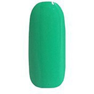 WaveGel 3-in-1 Matching - Soak Off Gel Polish + Nail Lacquer + Dipping Powder - #171 (W171) THAI WATER MARKET (21002-171)