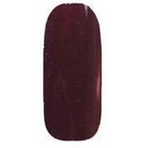 WaveGel 3-in-1 Matching - Soak Off Gel Polish + Nail Lacquer + Dipping Powder - #205 (W205) OASIS RAIN (21002-205)