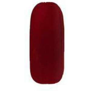 WaveGel 3-in-1 Matching - Soak Off Gel Polish + Nail Lacquer + Dipping Powder - #199 (W199) CASA DEL DIABLO (21002-199)