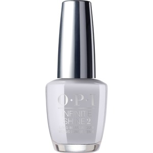 OPI Infinite Shine - Air Dry 10 Day Nail Polish - Always Bare For You Collection - #ISLSH5 - Engage-ment to Be 0.5 oz. (90036-SH5)