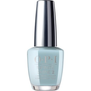 OPI Infinite Shine - Air Dry 10 Day Nail Polish - Always Bare For You Collection - #ISLSH6 - Ring Bare-er 0.5 oz. (90036-SH6)