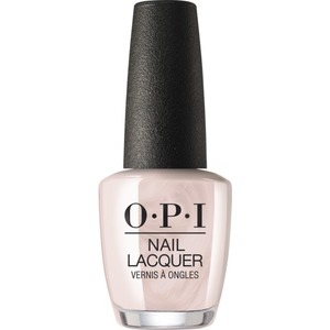 OPI Nail Lacquer - Always Bare For You Collection - #NLSH3 - Chiffon-d of You 0.5 oz. (90035-SH3)