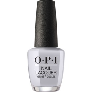 OPI Nail Lacquer - Always Bare For You Collection - #NLSH5 - Engage-ment to Be 0.5 oz. (90035-SH5)