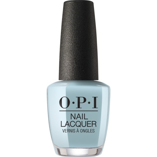 OPI Nail Lacquer - Always Bare For You Collection - #NLSH6 - Ring Bare-er 0.5 oz. (90035-SH6)