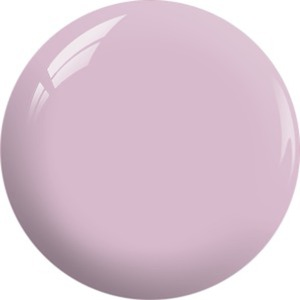 SNS GELous Color Dipping Powder - Blooming Meadow Collection - #BM06 Kyoto Cherry Blossom 1 oz. (15037-BM06)