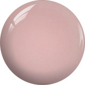 SNS GELous Color Dipping Powder - Blooming Meadow Collection - #BM08 Pale Pink Rose 1 oz. (15037-BM08)