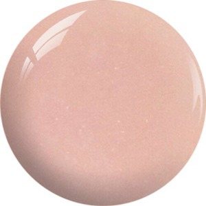 SNS GELous Color Dipping Powder - Blooming Meadow Collection - #BM19 Astilbe 1 oz. (15037-BM19)