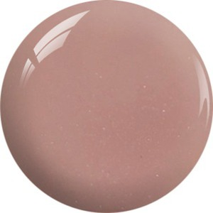 SNS GELous Color Dipping Powder - Blooming Meadow Collection - #BM21 Nerine 1 oz. (15037-BM21)