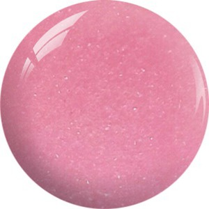 SNS GELous Color Dipping Powder - Blooming Meadow Collection - #BM32 Begonia 1 oz. (15037-BM32)