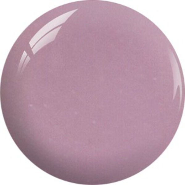 SNS GELous Color Dipping Powder - Blooming Meadow Collection - #BM35 Impatiens 1 oz. (15037-BM35)