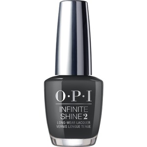 OPI Infinite Shine - Air Dry 10 Day Nail Polish - Scotland Collection - Rub-a-Pub-Pub - #ISLU18 0.5 oz. (90036-U18)