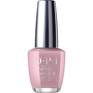 OPI Infinite Shine - Air Dry 10 Day Nail Polish - Scotland Collection - You've Got That Glas-glow - #ISLU22 0.5 oz. (90036-U22)