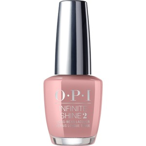 OPI Infinite Shine - Air Dry 10 Day Nail Polish - Scotland Collection - Edinburgh-er & Tatties - #ISLU23 0.5 oz. (90036-U23)