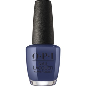 OPI Lacquer - Scotland Collection - #NLU21 - Nice Set of Pipes 0.5 oz. (90035-U21)